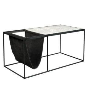 skandinavisches design. Black Bedroom Furniture Sets. Home Design Ideas