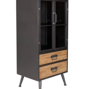 Highboard Industrial Style Archives Möbeldesign Online