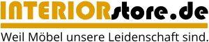 Möbeldesign online kaufen | INTERIORstore.de